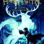 arry_Potter_Prisoner_of_Azkaban